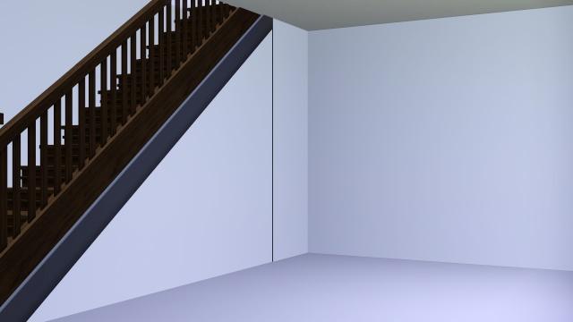 """[Apprenti] Technique de base pour modifier la hauteur des murs grâce au code """"constrainfloorelevation false"""" Screen37"""