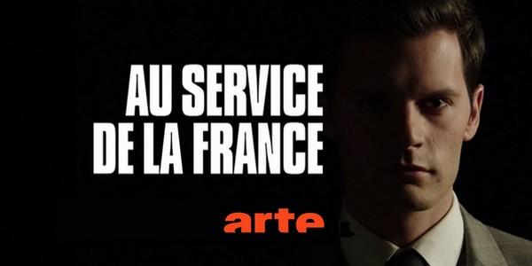 Au service de la France (Arte) Au-ser10
