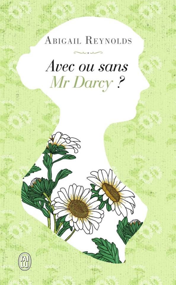 Avec ou sans Mr Darcy ? d'Abigail Reynolds Avec_o10
