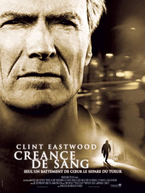 Créance de sang de Clint Eastwood (2002) Cryanc11