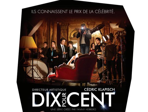 Dix pour cent (France 2) Dix-po10