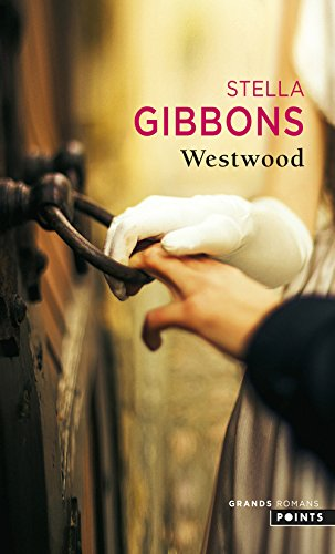 Westwood de Stella Gibbons Westwo10