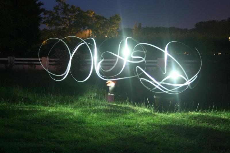 Light painting  Photo_11