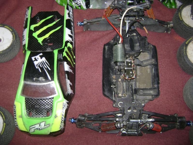 Les  Mugen MBX5R & MBX5T - pas comme les autres de Trankilou & Trankilette Photo642