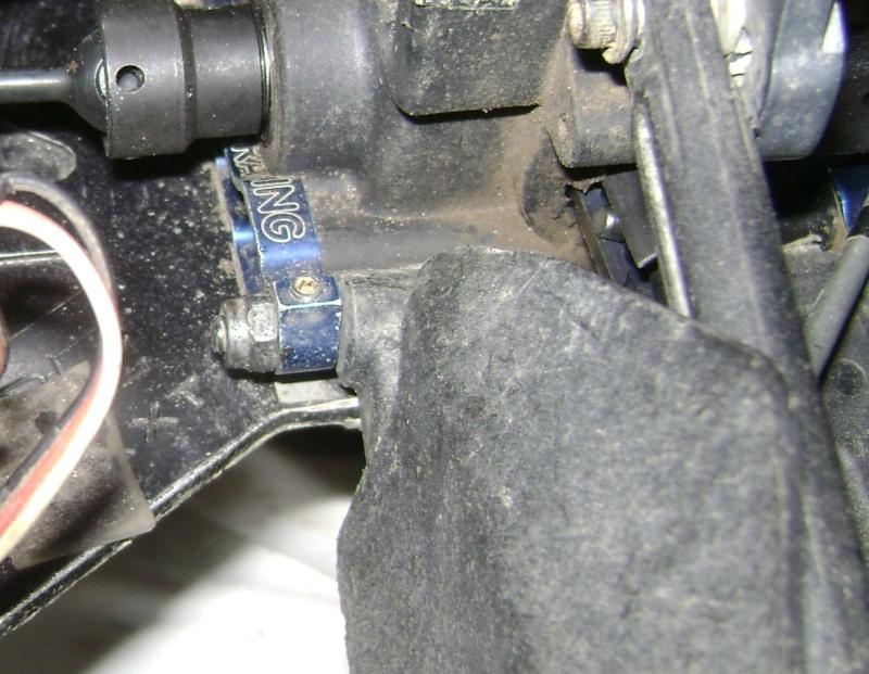 Les  Mugen MBX5R & MBX5T - pas comme les autres de Trankilou & Trankilette - Page 4 Photo752