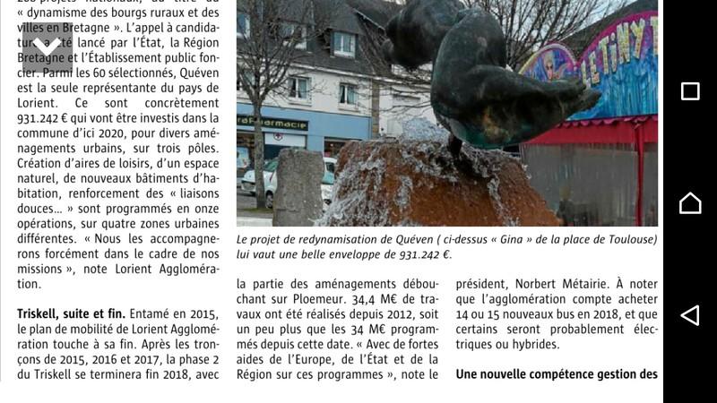 Fil de discussions parc CTRL Lorient - Page 10 20180210