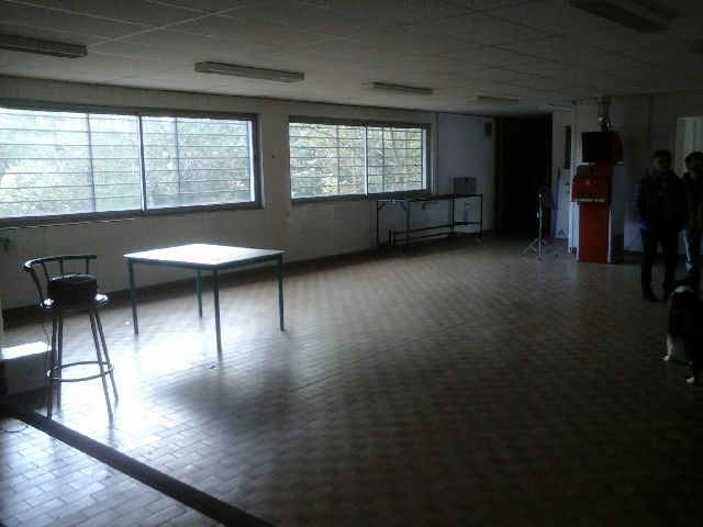 Nouvelle salle Img_0912
