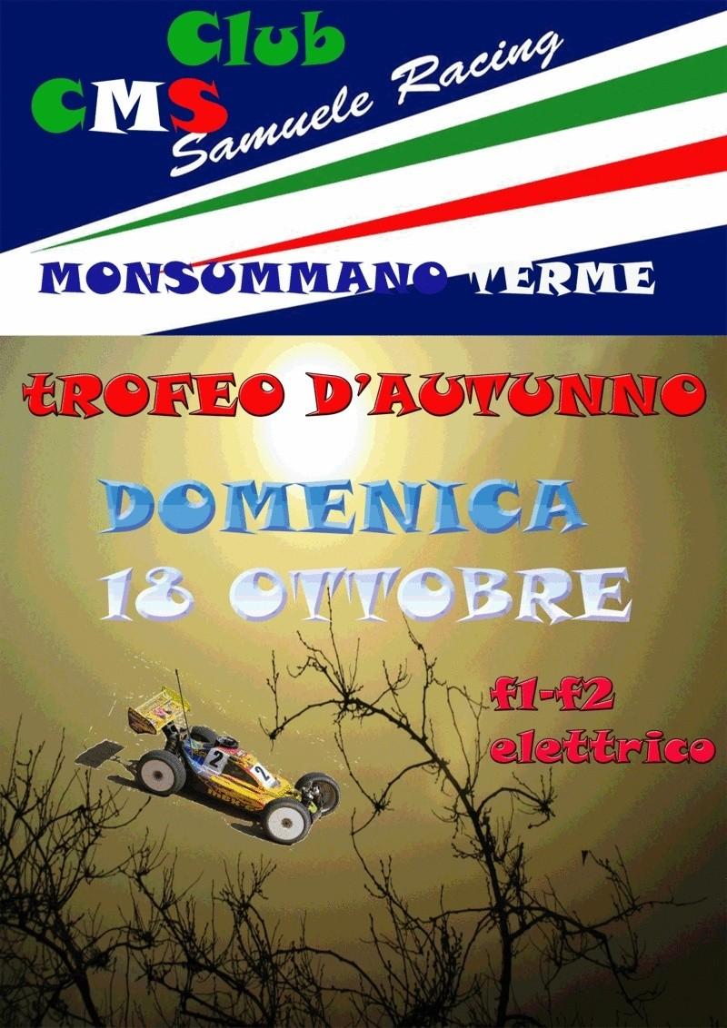 18 ottobre TROFEO D'AUTUNNO Monsummano 10_ott11