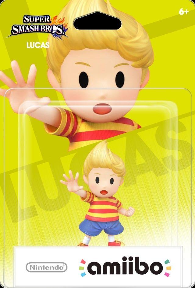 Les figurines annoncées qui vous font kiffer _super10
