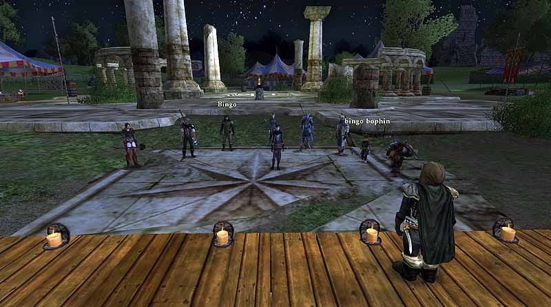 Les Grandes Olympiades : Concours In game du mois de Novembre Screen51
