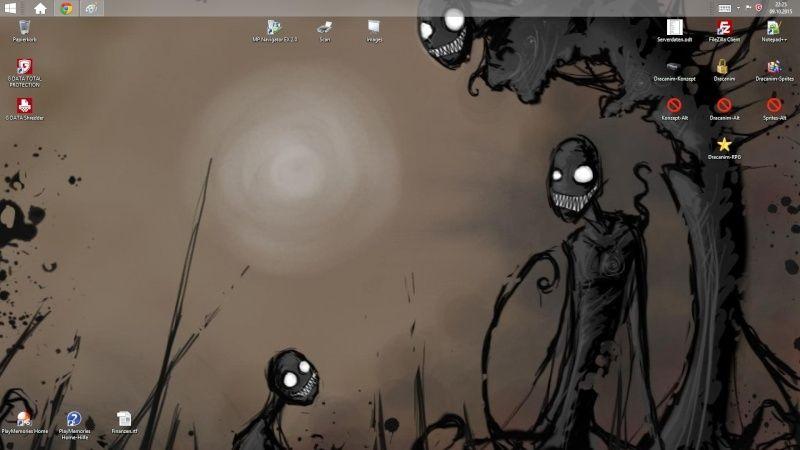 Euer Desktop - Seite 6 Deskto10
