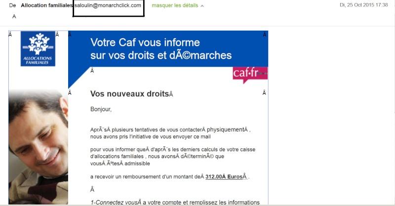 un mail tordu Captur11