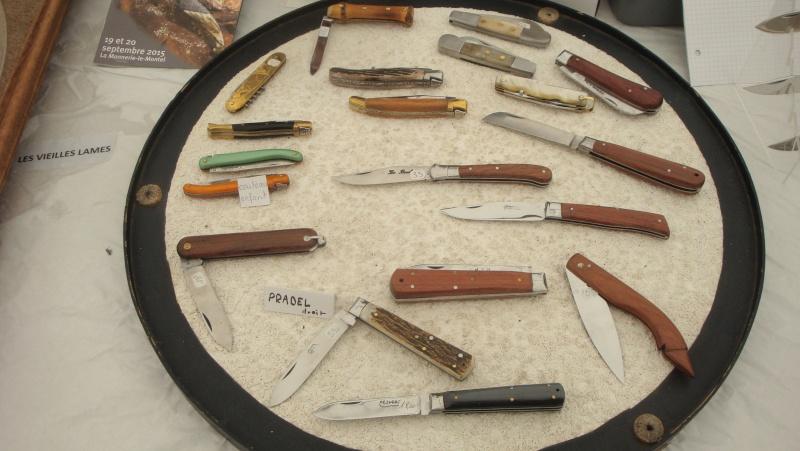 salon du couteau la Monnerie - Page 3 Dsc07823