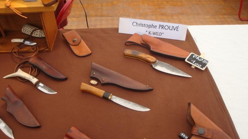 salon du couteau la Monnerie - Page 3 Dsc07847