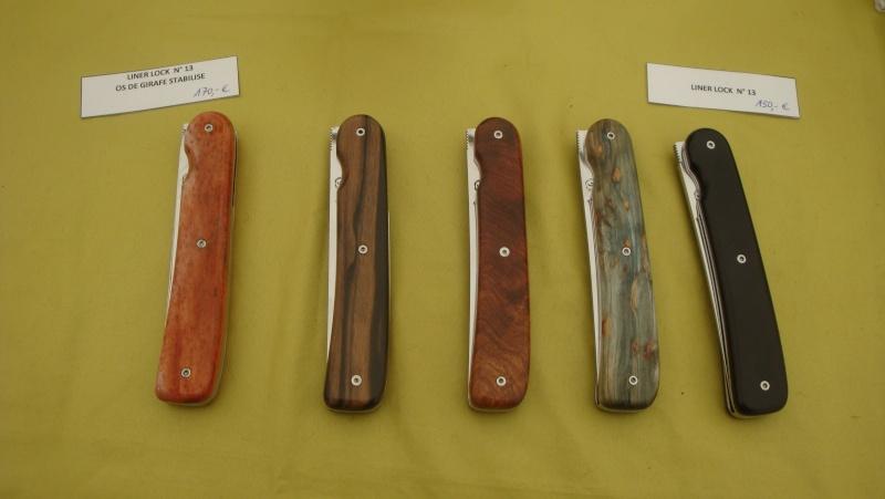 salon du couteau la Monnerie - Page 4 Dsc07863