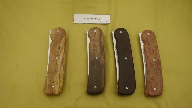 salon du couteau la Monnerie - Page 4 Dsc07864
