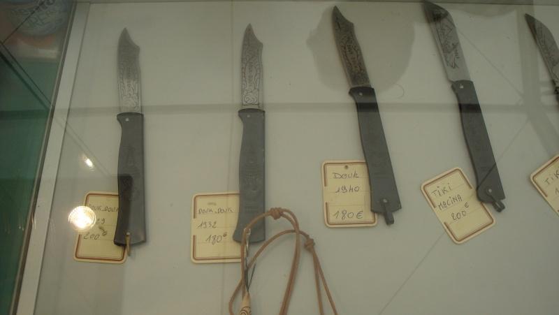 salon du couteau la Monnerie - Page 4 Dsc07866