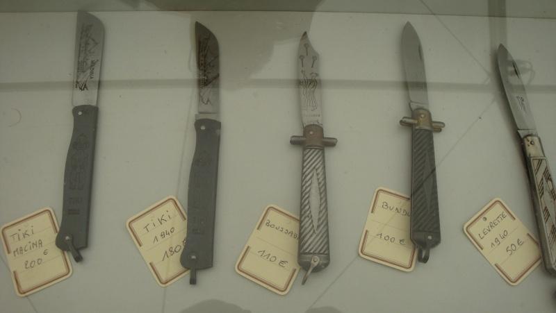salon du couteau la Monnerie - Page 4 Dsc07867