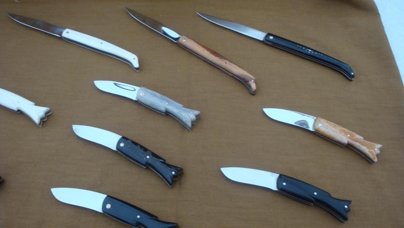 salon du couteau la Monnerie - Page 4 Dsc07877