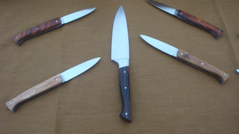 salon du couteau la Monnerie - Page 4 Dsc07878