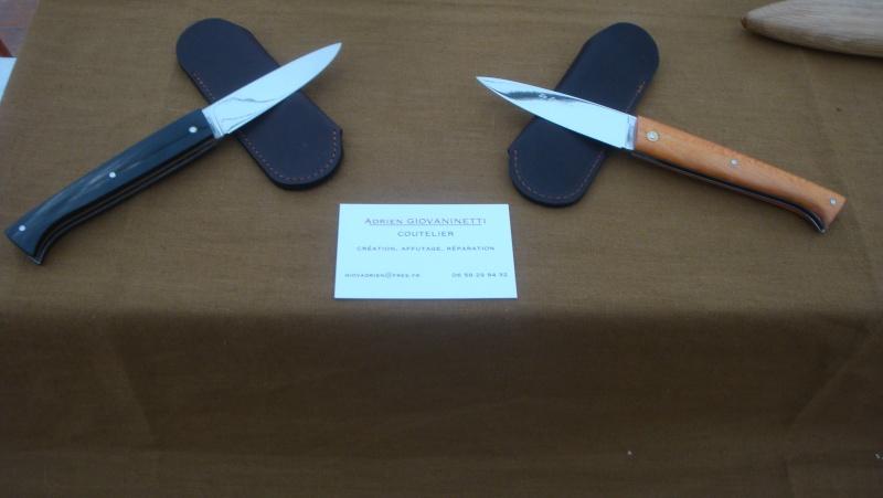 salon du couteau la Monnerie - Page 4 Dsc07879