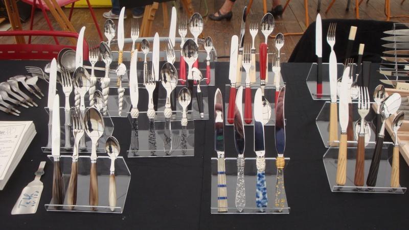salon du couteau la Monnerie - Page 4 Dsc07895