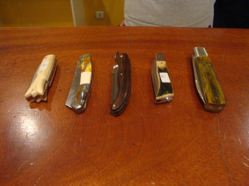 salon du couteau la Monnerie - Page 3 Dsc07921