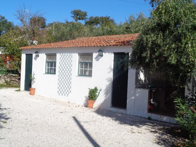 Camping à Marvaö au Portugal Dsc00717