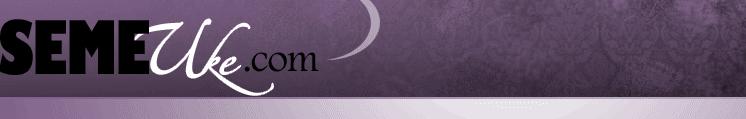 Test UkeSeme: Quel Yaoi êtes vous ?  Banner10