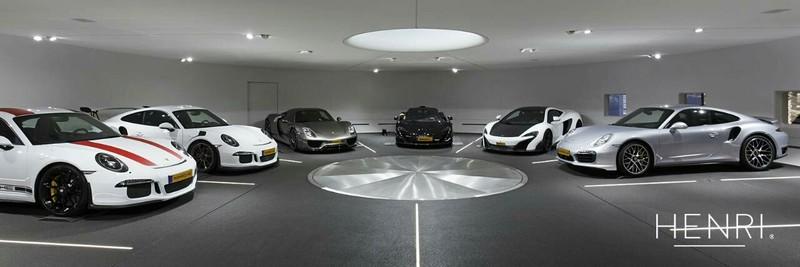 le plus beau garage  20171135