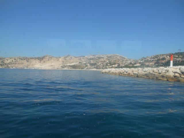 Ballade en mer pour rejoindre marseille Copie_17