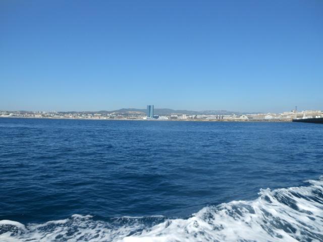 Ballade en mer pour rejoindre marseille Copie_42