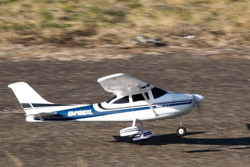 le Cessna de Christophe _mg_0211