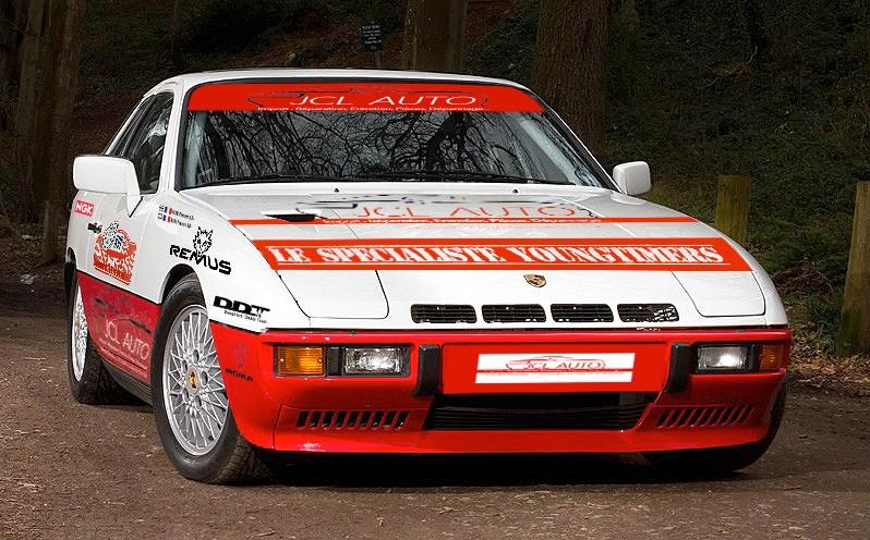 Choix voiture pour du VH ?  (édit Porsche 924 P6) - Page 4 924-tu10