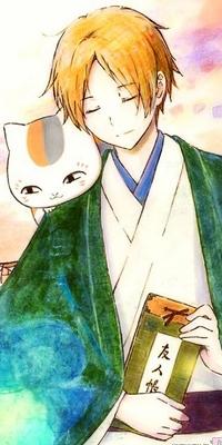 Wataru Abe - Master Omnyoji [en cours] 02906410