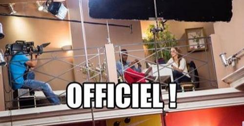 OFFICIEL ! TF1 a racheté la société Newen ! 01bis10