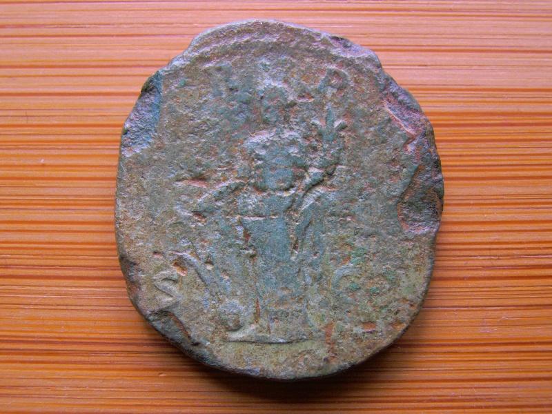 Dide Julien - Didius Julianus P2180113