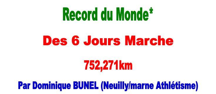 Record du Monde des 6 jours - Dominique BUNEL 1_mpm_10