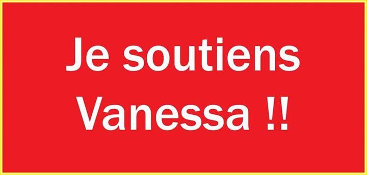 Une présidente d'association passe au tribunal pour avoir r Vaness10