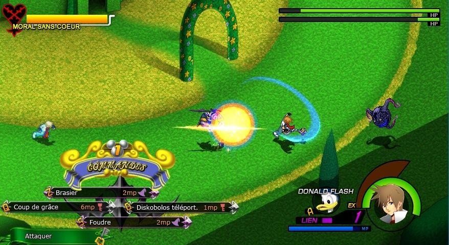 Kingdom Hearts Rebirth 2 - Page 8 00010