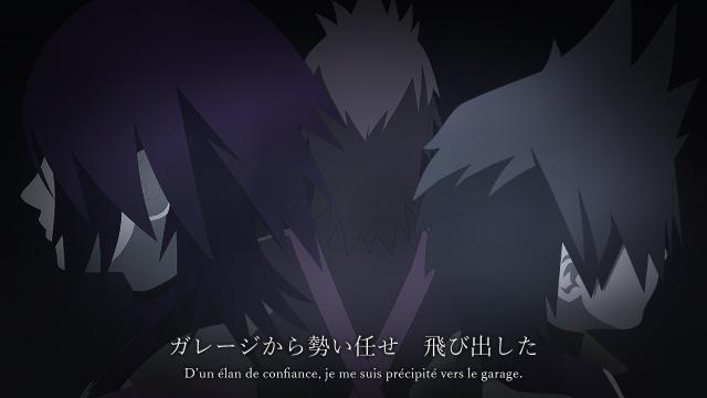 Kingdom Hearts Rebirth 2 - Page 8 Image110