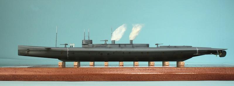 Mikromir 1/350 sous-marin Anglais classe K par chatgrincheux 350_hm10
