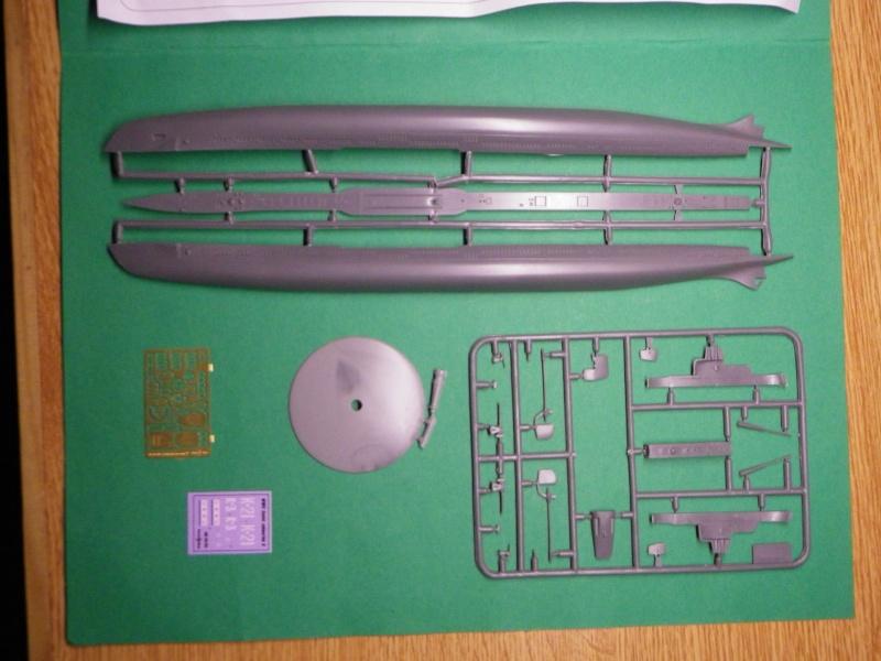 "sous-marin type ""K "" MIKROMIR 1/350 Imgp1313"