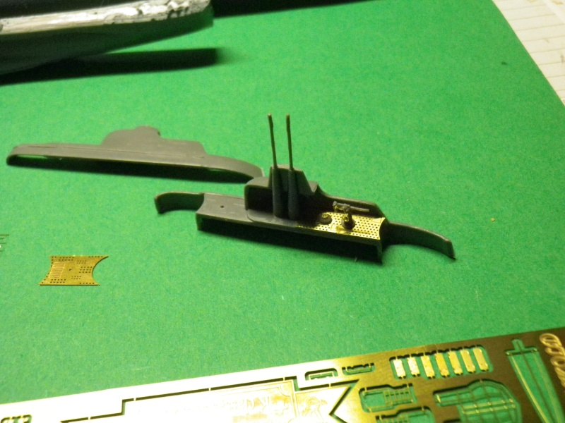 "sous-marin type ""K "" MIKROMIR 1/350 Imgp2415"