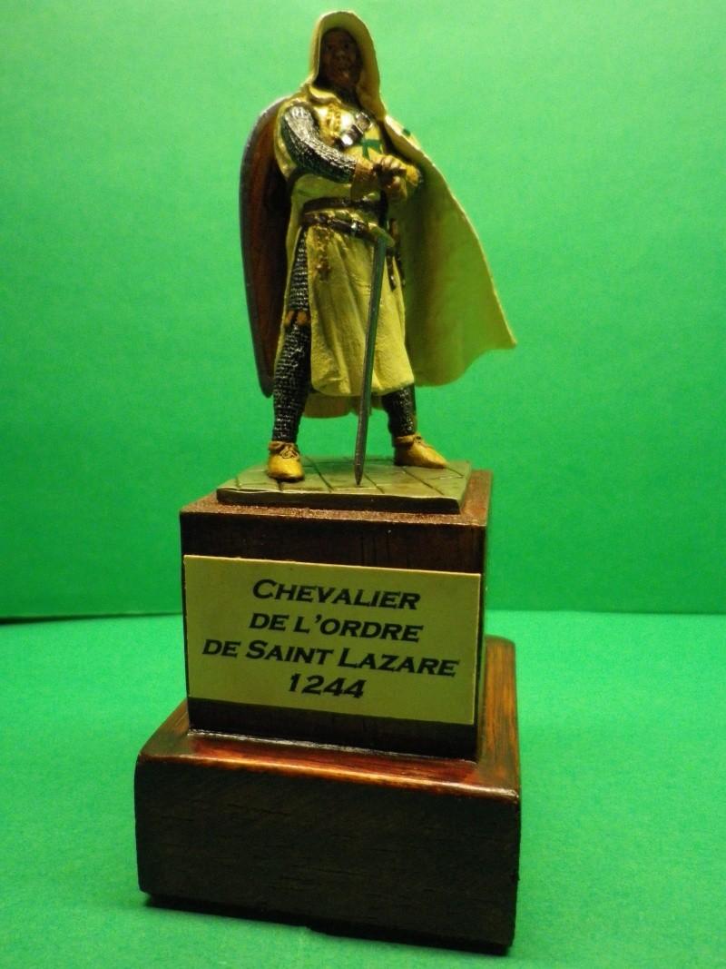 Chevalier de l'ordre de st Lazare Imgp2710