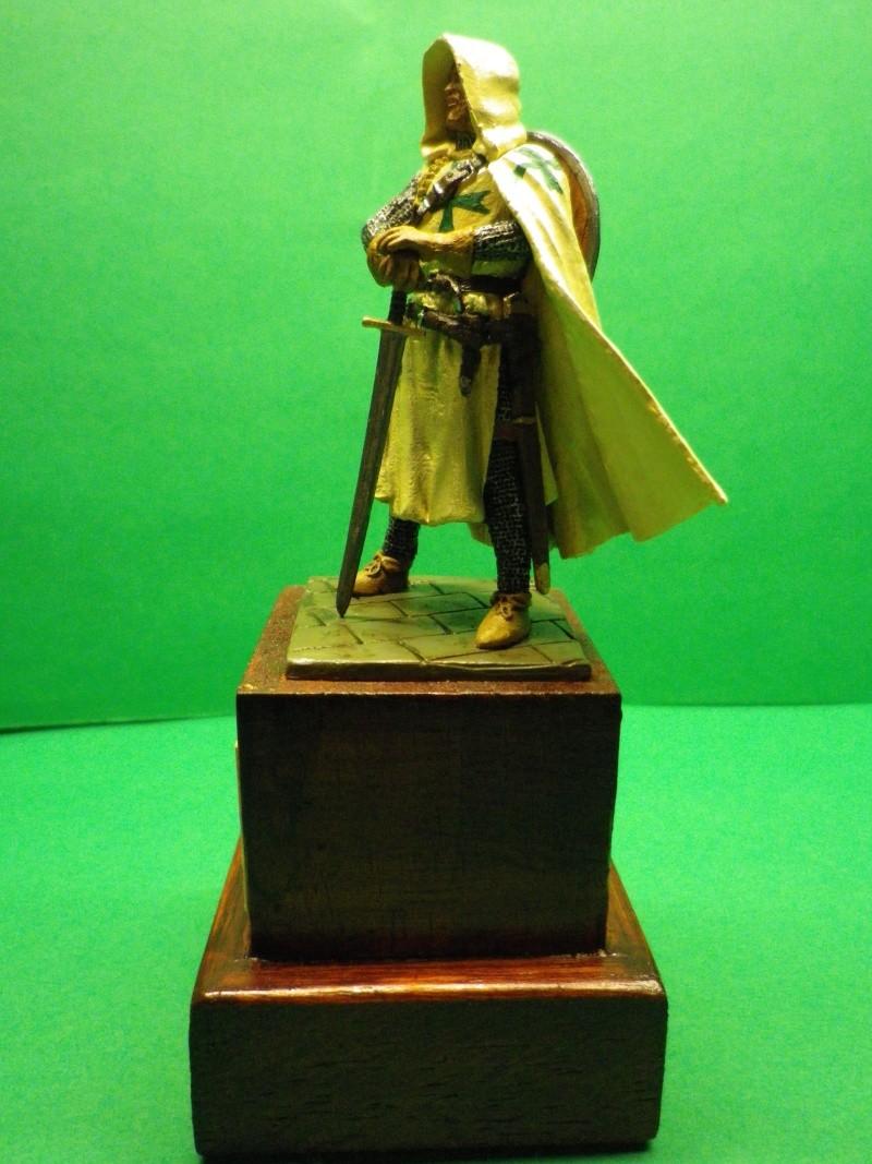 Chevalier de l'ordre de st Lazare Imgp2711