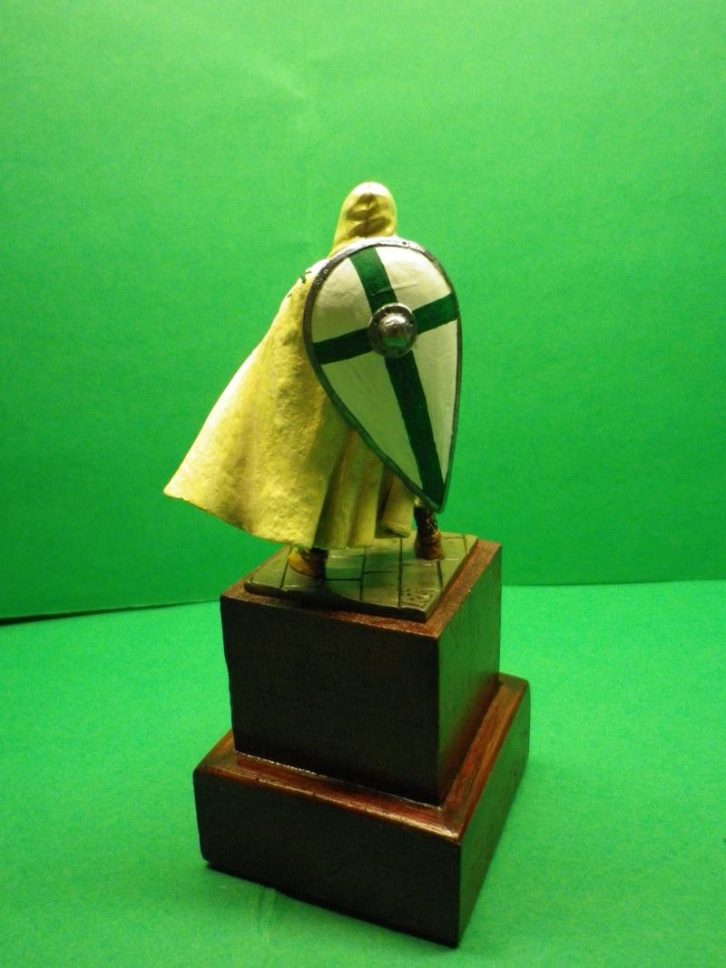 Chevalier de l'ordre de st Lazare Imgp2712