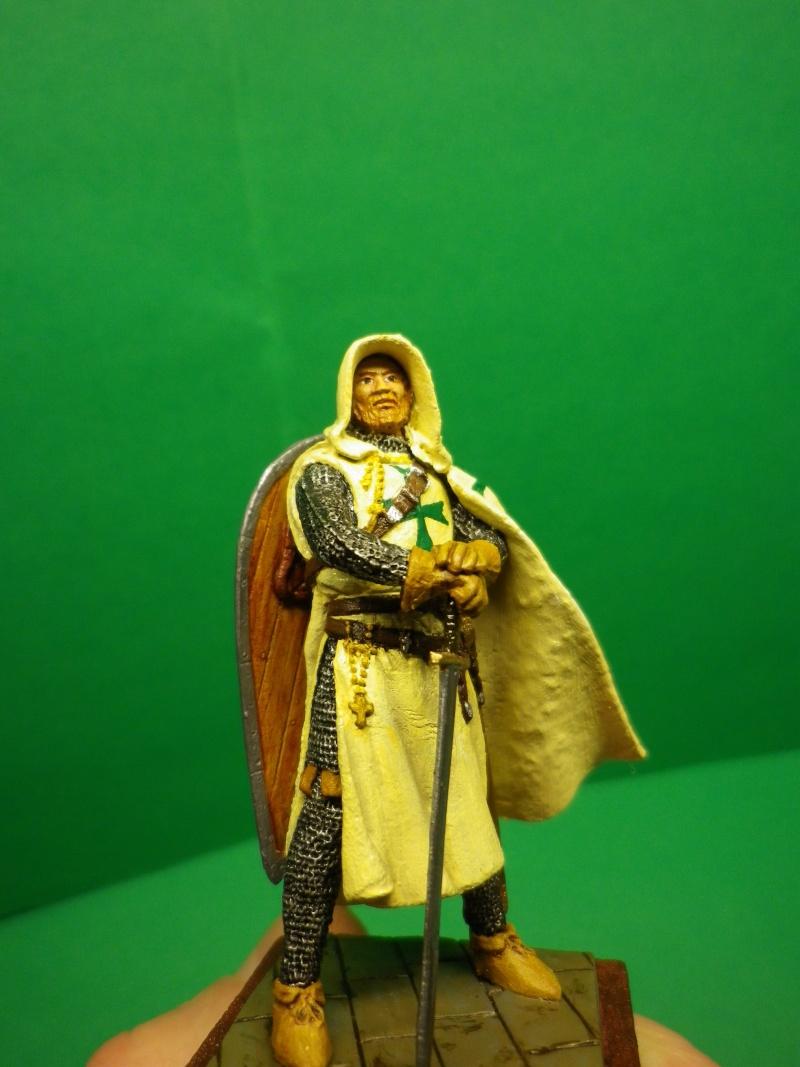 Chevalier de l'ordre de st Lazare Imgp2714