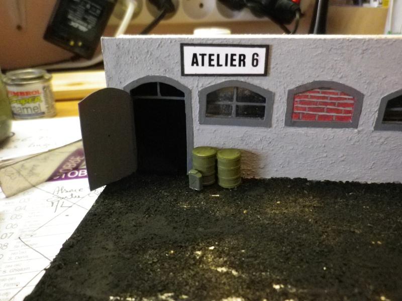 Seehund à la française Imgp2815