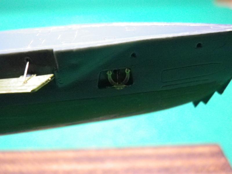 "sous-marin type ""K "" MIKROMIR 1/350 Imgp3110"